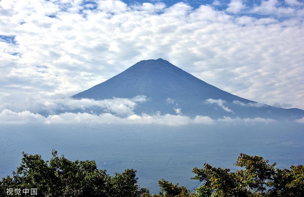 国庆出境游哪里消费最多?日本成为人气最高购物目的地