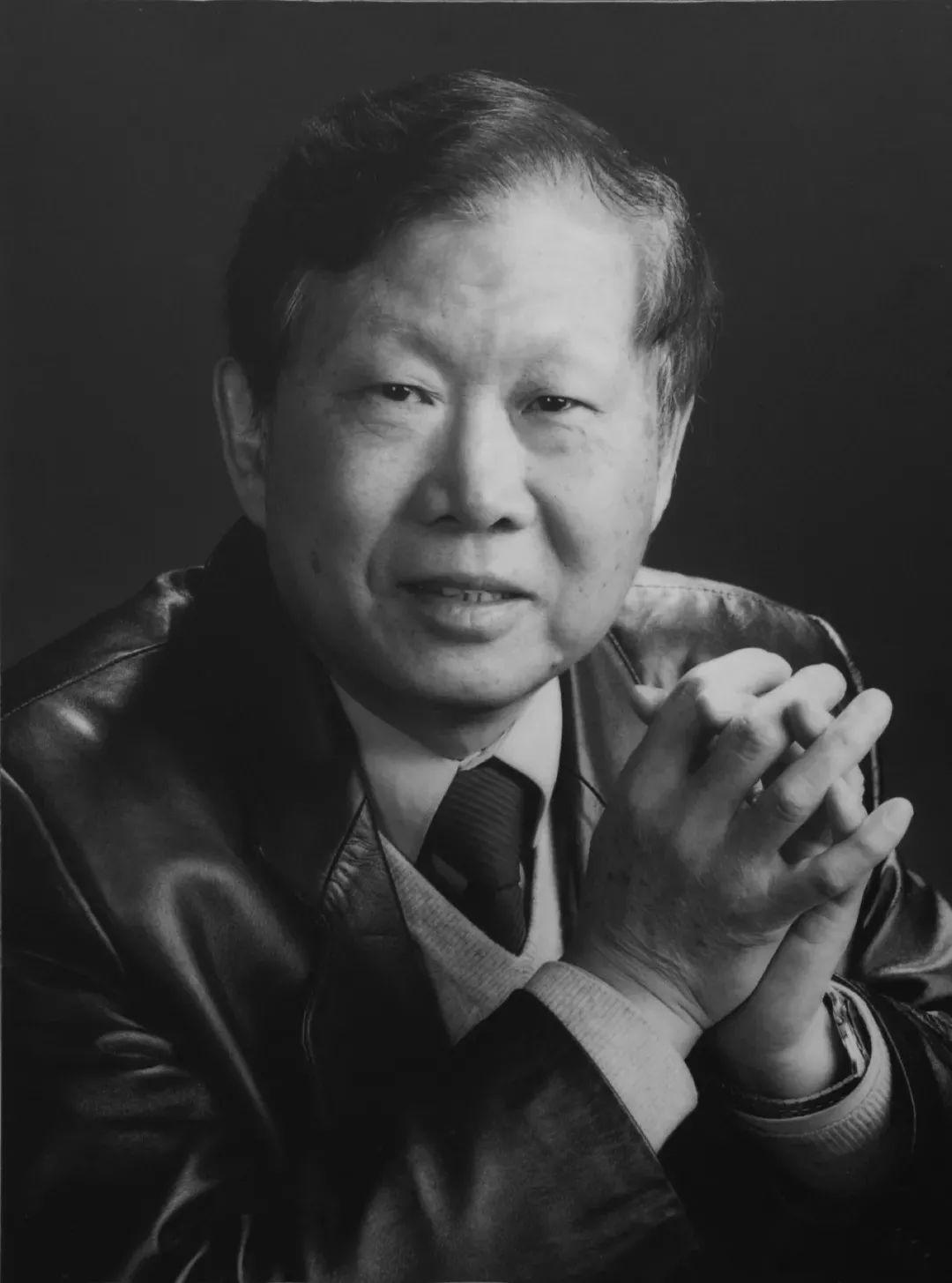 【物理教育】日本,又见日本,19年19个诺贝尔奖