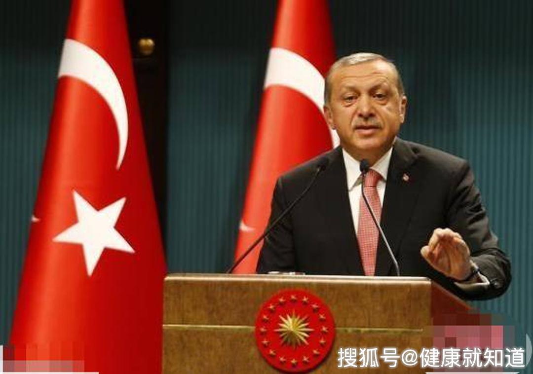 土耳其对叙利亚发动军事行动,当地民众恐慌