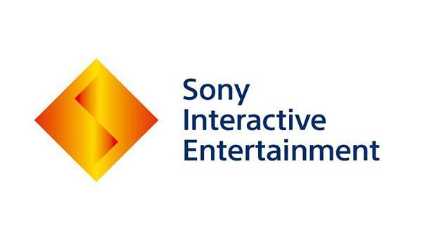 索尼互动娱乐欧洲分部遭裁员将进行部门重组