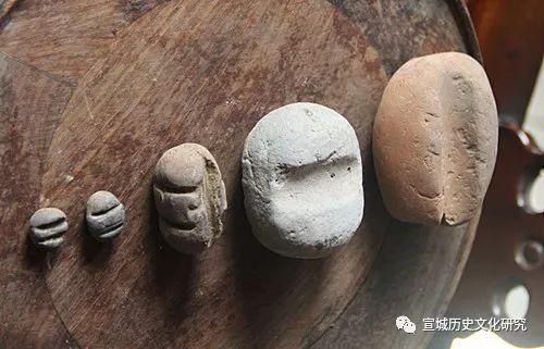 《天门及周边远古人类历史追踪(上)》