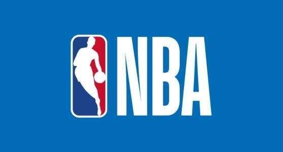 怒怼金主?NBA上赛季营收近80亿美元中国贡献收入有九位数