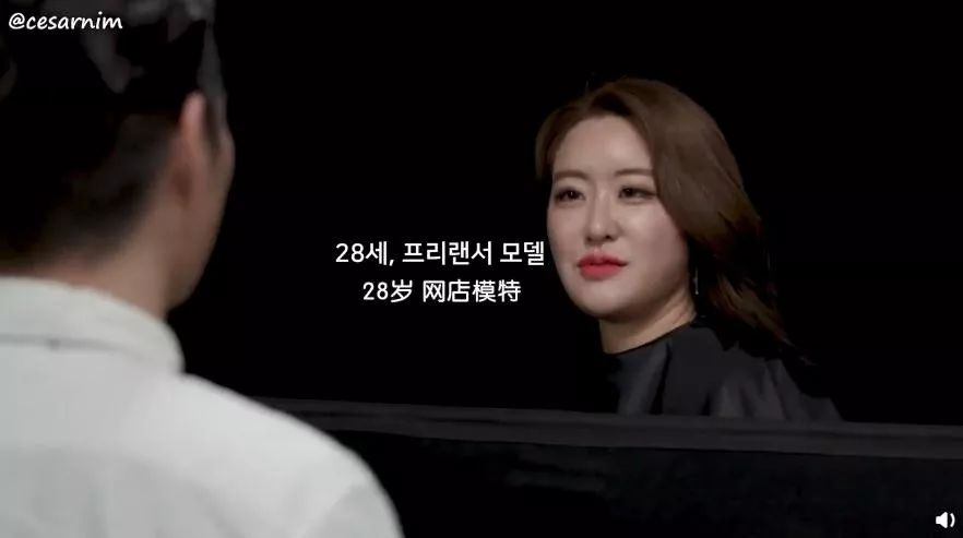 韩国女爱豆整容失败如换头,但该整的,真的是脸蛋儿吗?