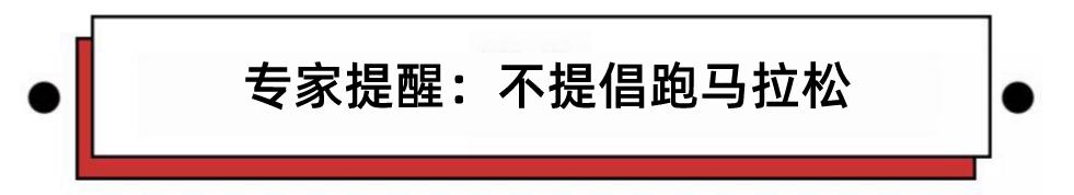 插座4FA9ACA8-498