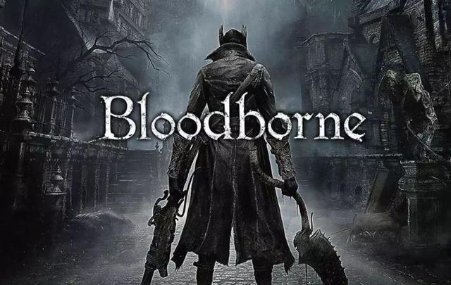 这游戏助PS4销量破亿,索尼却把续作藏了4年,只为给PS5护航?_开发