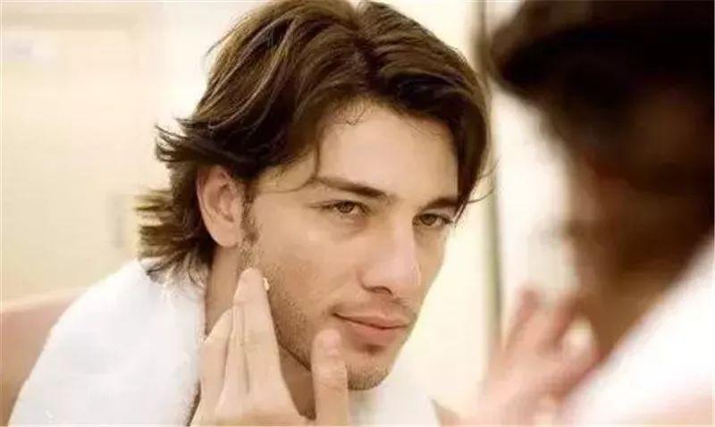 发挥你的女友力——作为精致女孩,怎么忍得了你的TA脸上起皮?