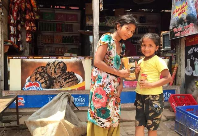 尼泊尔旅游攻略,要不要看随你