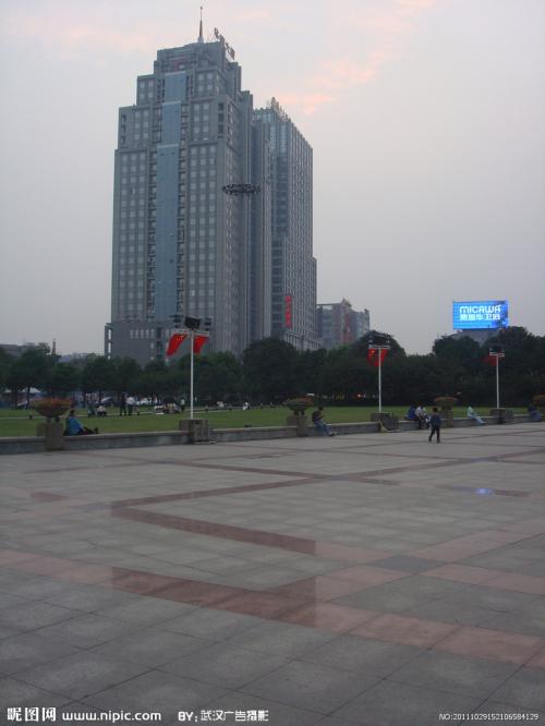 http://www.kshopfair.com/yuleshishang/298708.html