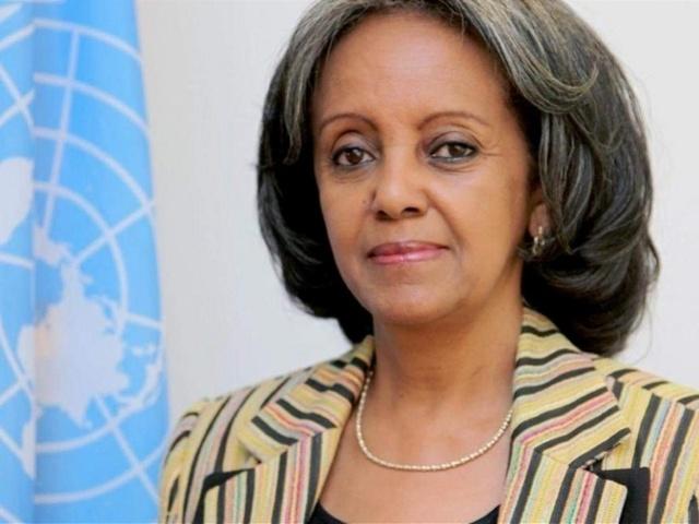 今年和平奖为什么给了埃塞俄比亚总理?