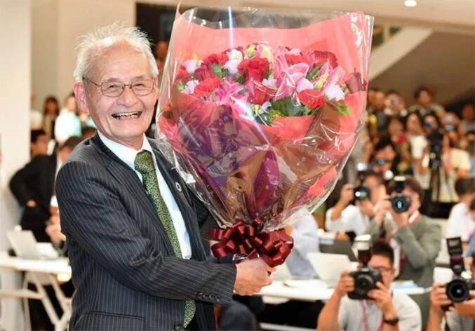 诺贝尔奖出炉,日本教育再掀热潮 这所大学成了最大赢家