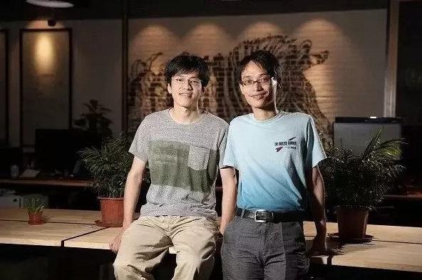 从依图科技看中国AI的弯道超越