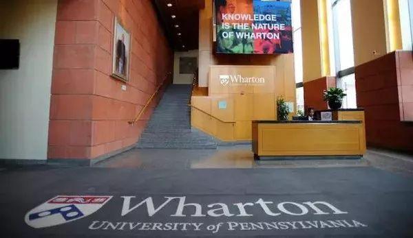 盘点美国高就业率大学,强势专业有哪些?