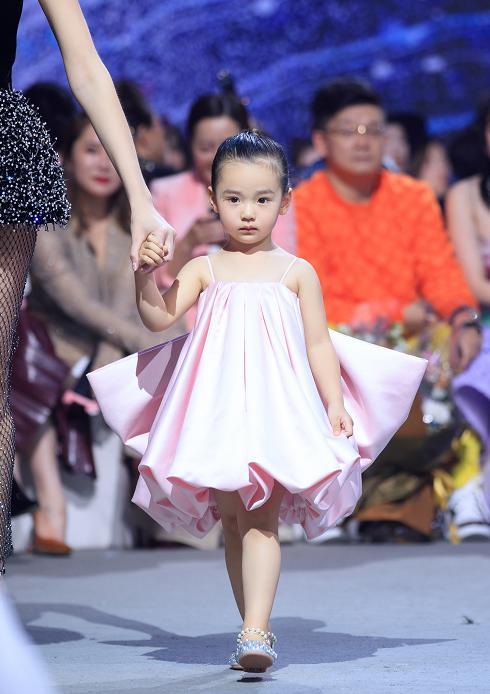 http://www.weixinrensheng.com/shishangquan/864963.html