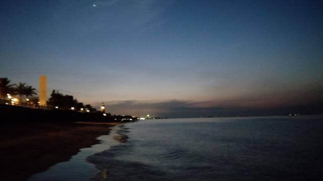 原创             一次说走就走的海口之行,在海口体验一次不一样的假期