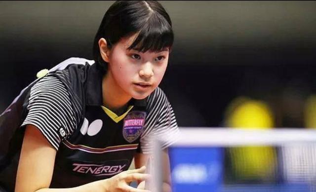 中国乒乓最大的敌人,日本队你了解多少?知己知彼方能百战百胜