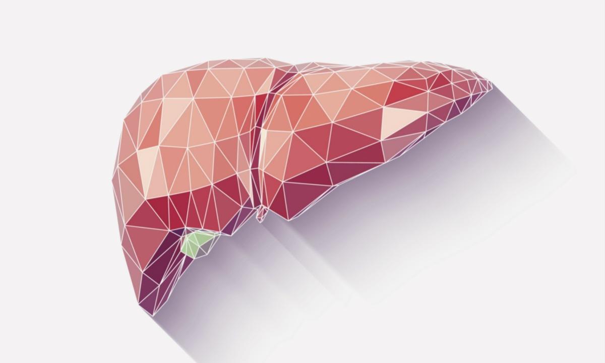 检查出乙肝,你离肝癌还有多远?