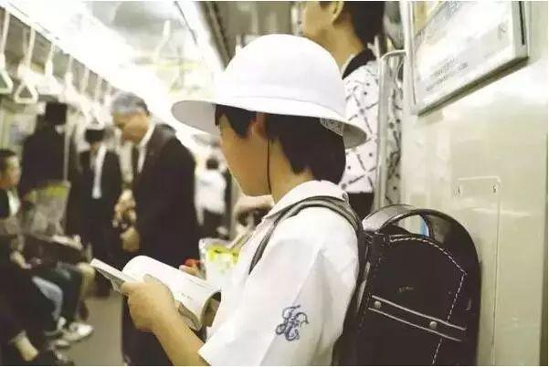 """日本人又得诺奖了!日本诺奖""""井喷""""背后的8大教育启示令人深思   思享"""