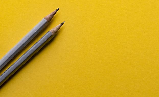成人高考复习教材重要吗