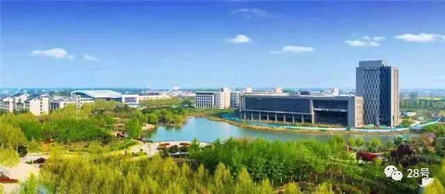 漯河丁湾_漯河医专怎么样 漯河医专漯河市医疗教育
