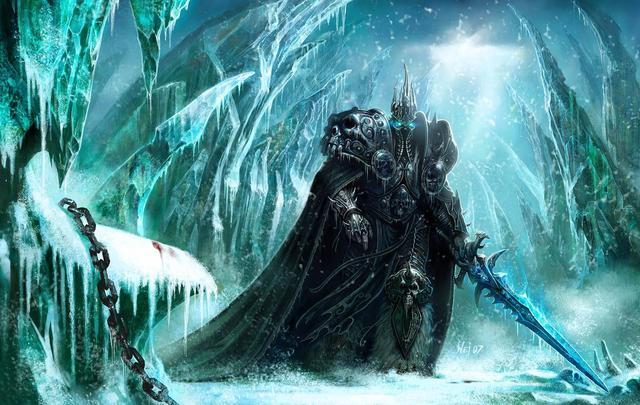 魔兽世界:85以后版本职业过度平衡,巅峰当属巫妖王之怒?
