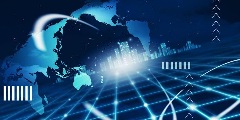 本土化服务与助力出海:全球最大CDN提供商Akamai的中国生意