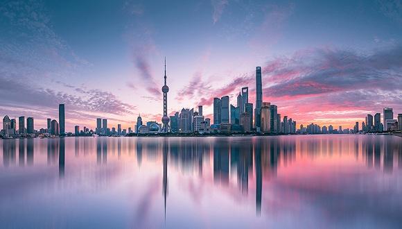 """2018年度上海金融創新獎出爐,""""中國原油期貨上市""""獲得特等獎_項目"""
