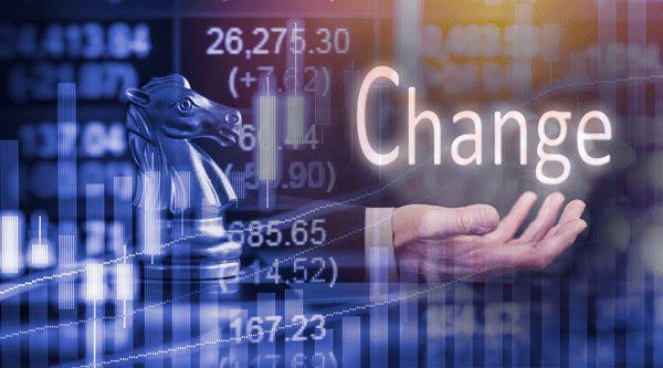 时间表来了!明年取消券商、基金、期货公司外资股比限制,对外开放再提速,外资正加速涌入