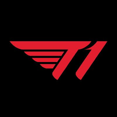 SKT大赛前换图标不吉利 因为翅膀断了一只