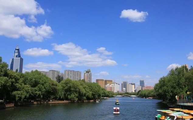 2019年沈阳市经济总量_沈阳市经济规划分析