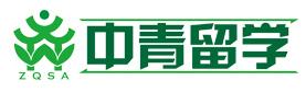 杭州留学中介机构排行榜(2019最