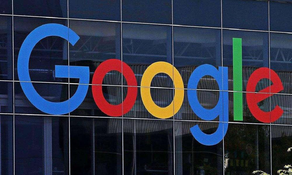 谷歌断供,鸿蒙的江湖即将出现,任正非给出新目标