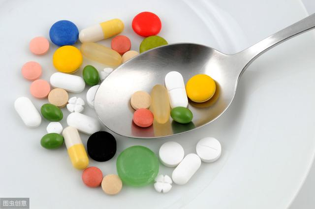 原创辟谣:心绞痛病因是营养素缺乏,吃营养剂能预防心绞痛?真相来了