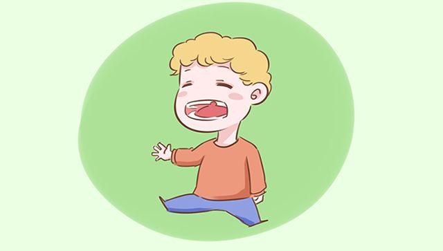 想要孩子牙齿更亮白,妈妈做好4件事很关键,特别在乳牙长齐后