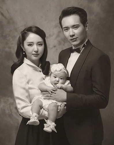 http://www.weixinrensheng.com/shishangquan/867877.html