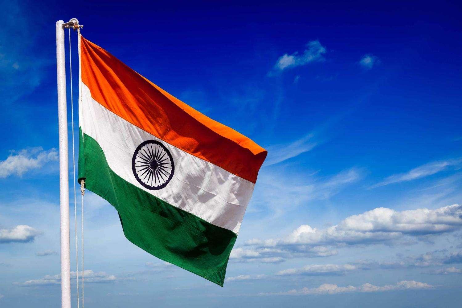 """美俄都同意印度加入联合国常任理事国,而中国手握印度""""生死牌"""""""