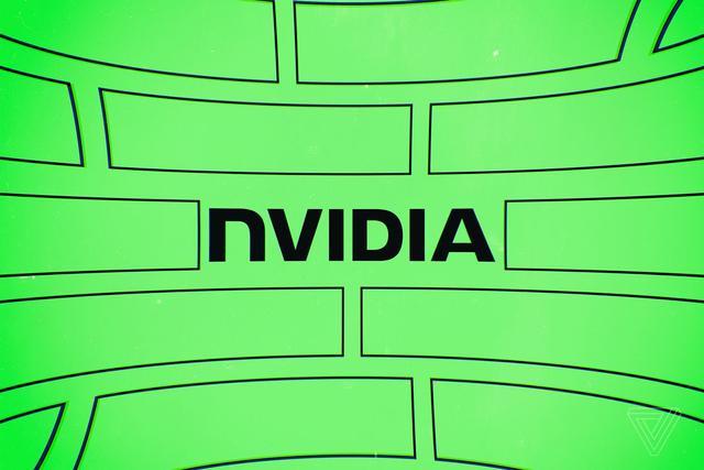 NV成立游戏工作室专门为老PC游戏加入光追_效果