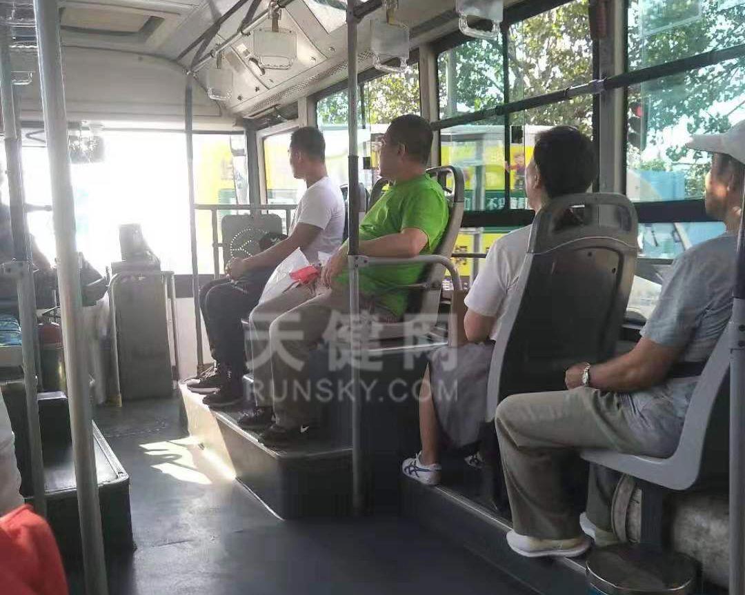 鹤壁的全部线路 - 鹤壁公交网