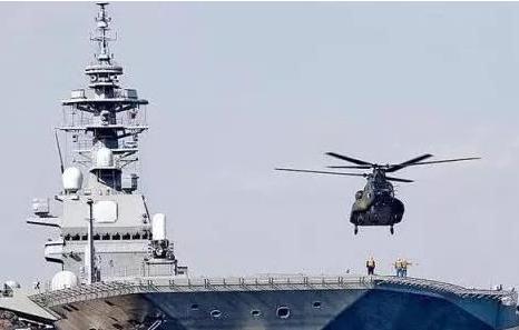 日本对世界各国的军事排名,印度第五,前四个国家你知道是谁吗