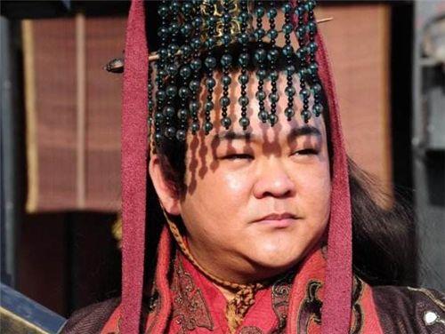 """<b>刘禅真的很傻吗看看他给蜀汉五虎上将封的""""谥号"""",隐藏得太深</b>"""