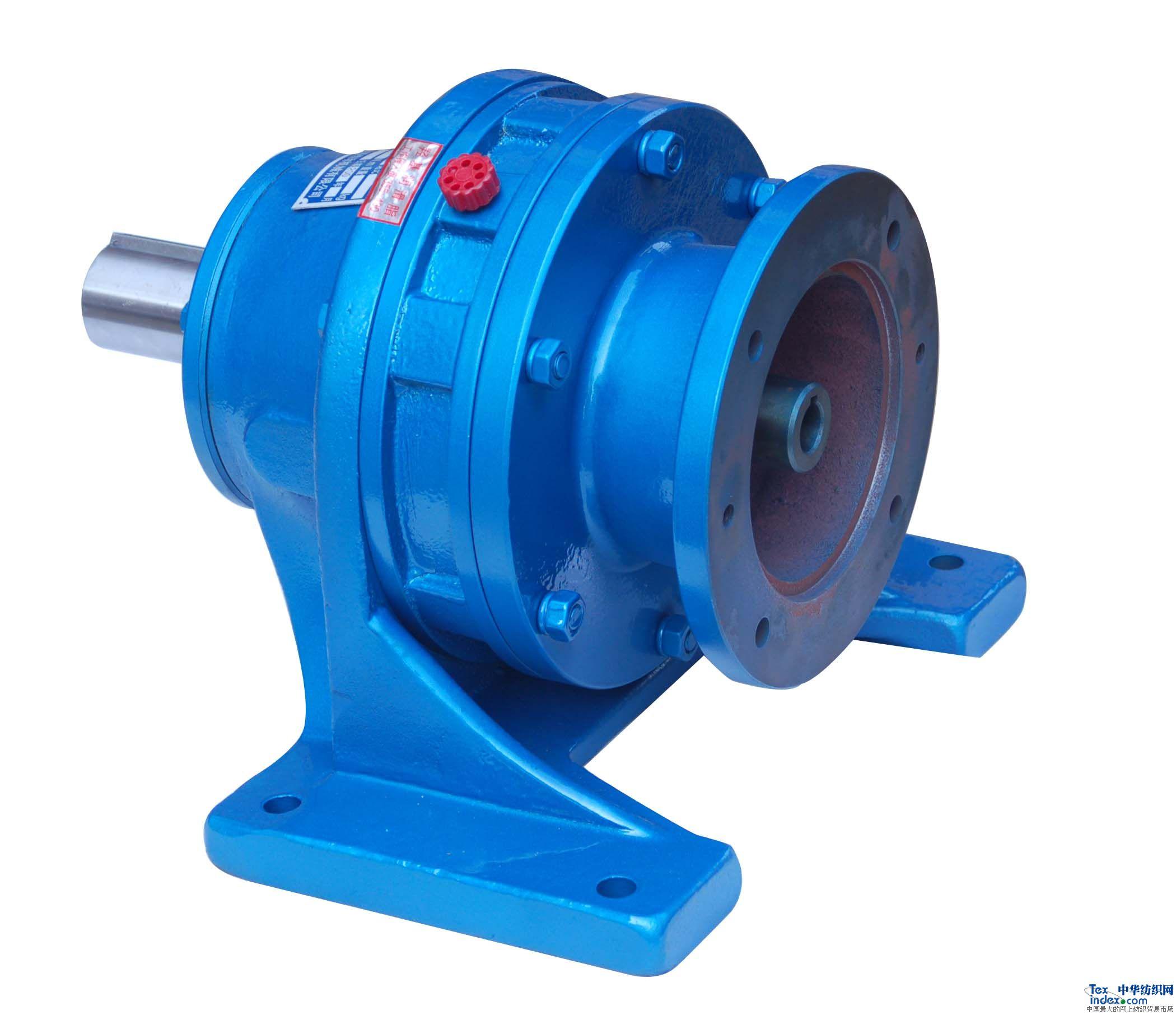 空心杯电机的维修,行星搅拌机、反应釜的摆线针减速机润滑油更换方法_工作