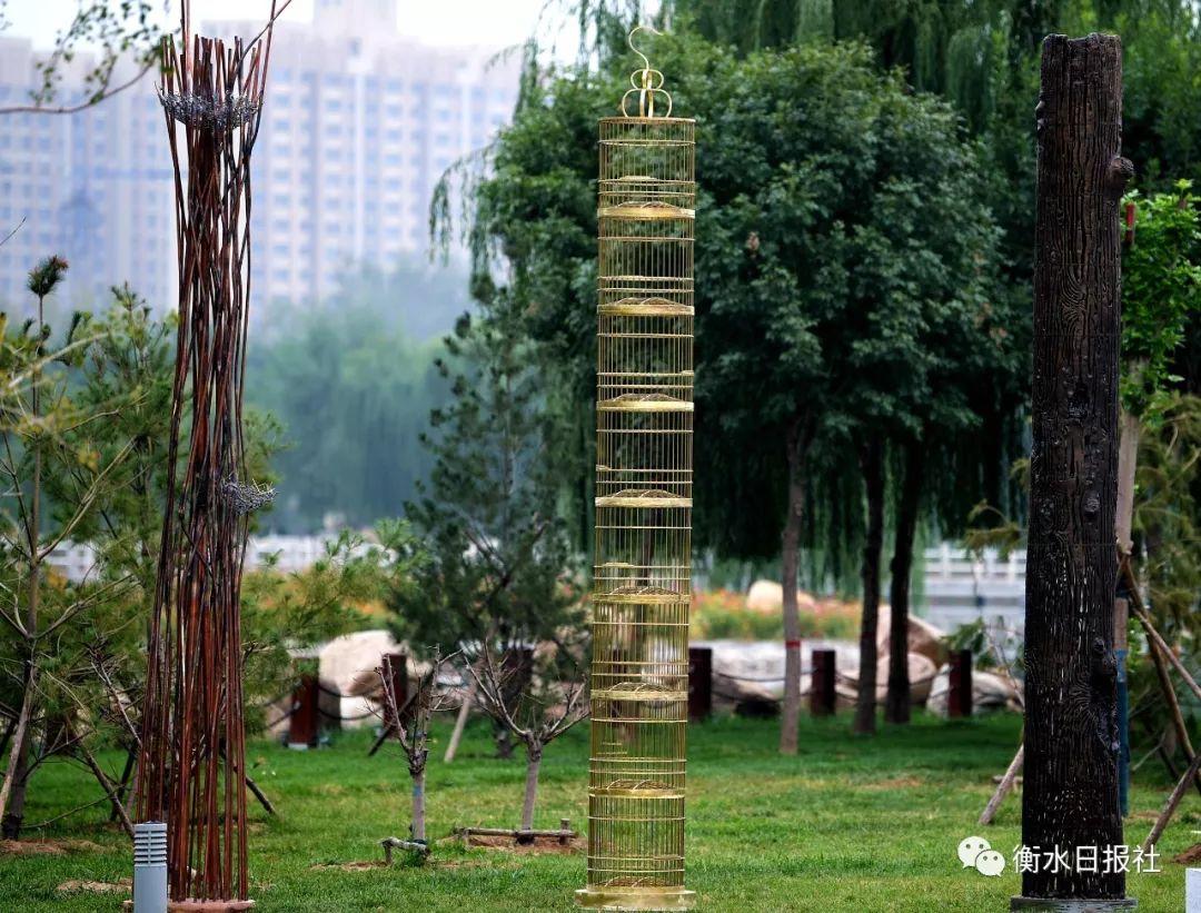 【广西城市景观雕塑价格】广西城市景观雕塑图片 - 中国供应商
