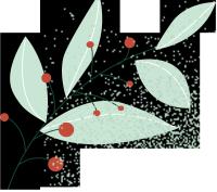 """【不忘初心、牢记使命】郑州市中心医院召开""""不忘初心、牢记使命""""主题教育红旗渠精神专题报告会"""