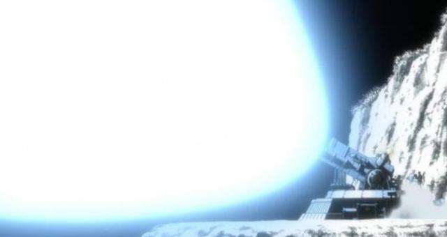 除八尾以外,云隱還有更強秘密武器,難道木葉就不慌嗎?