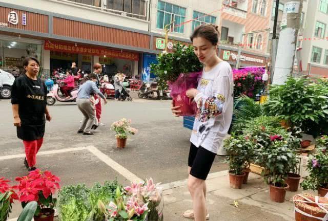 刘翔前妻葛天发布最新剧照:沉寂多日之后,终于要回归影视圈了 作者: 来源:金牌娱乐
