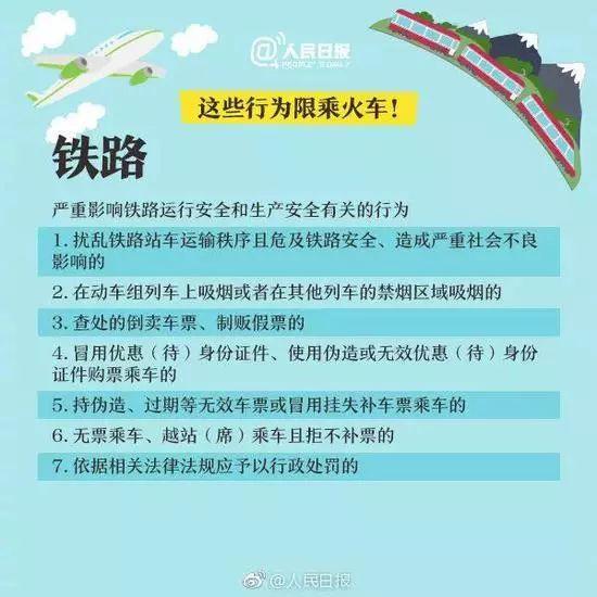 来源: 19楼(my19lou)综合整理自新浪微博,@人民日报,新京报