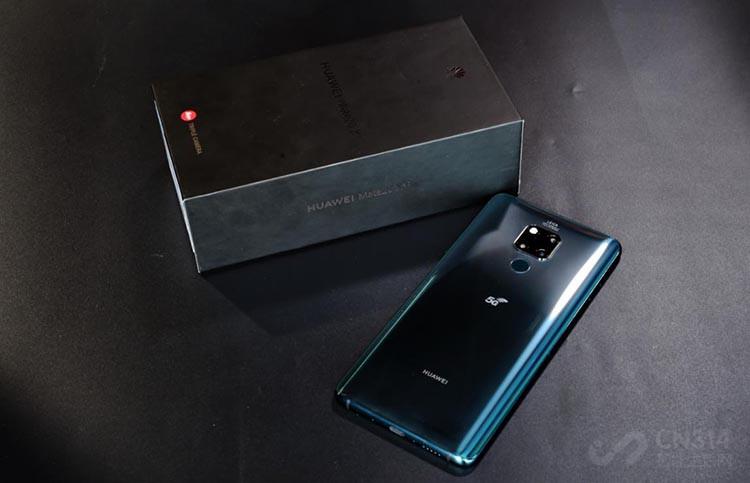 华为荣耀多款5G新机现身蓝牙认证库 5G手机要普及了?_市场