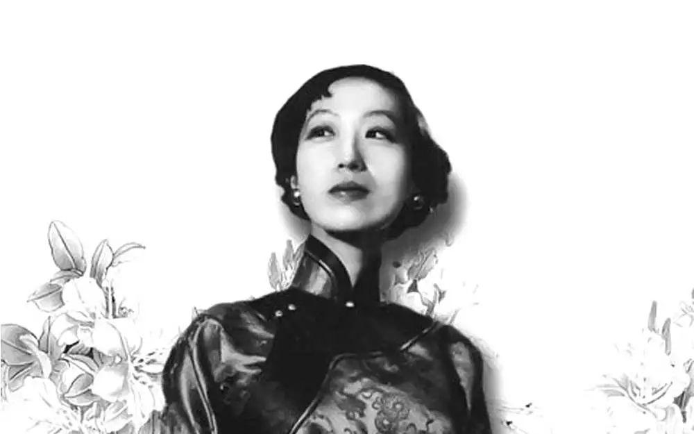 张爱玲为何嫁给长她30岁的外国老头 此文打了很多人的脸
