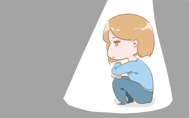 """孩子有这些行为,是""""疏远""""父母的前兆,父母要及早发现早补救"""