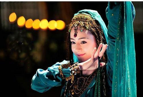 """维吾尔族人为何不吃猪肉""""答案""""可能与你想的不太一样"""