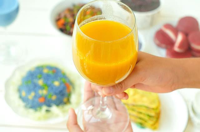 今日霜降,早上喝杯它,大补血气,1块钱1斤比豆浆还合算!